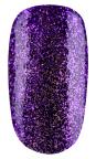 NPG169 Violet Sparkle