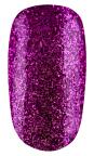 NPG170 Petunia Sparkle
