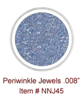 Periwinkle Jewels NNJ45