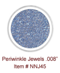 Periwinkle Jewels NNJ45